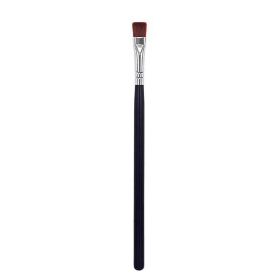 K2037 Synthetic Hair Squared Eyeshadow Brush
