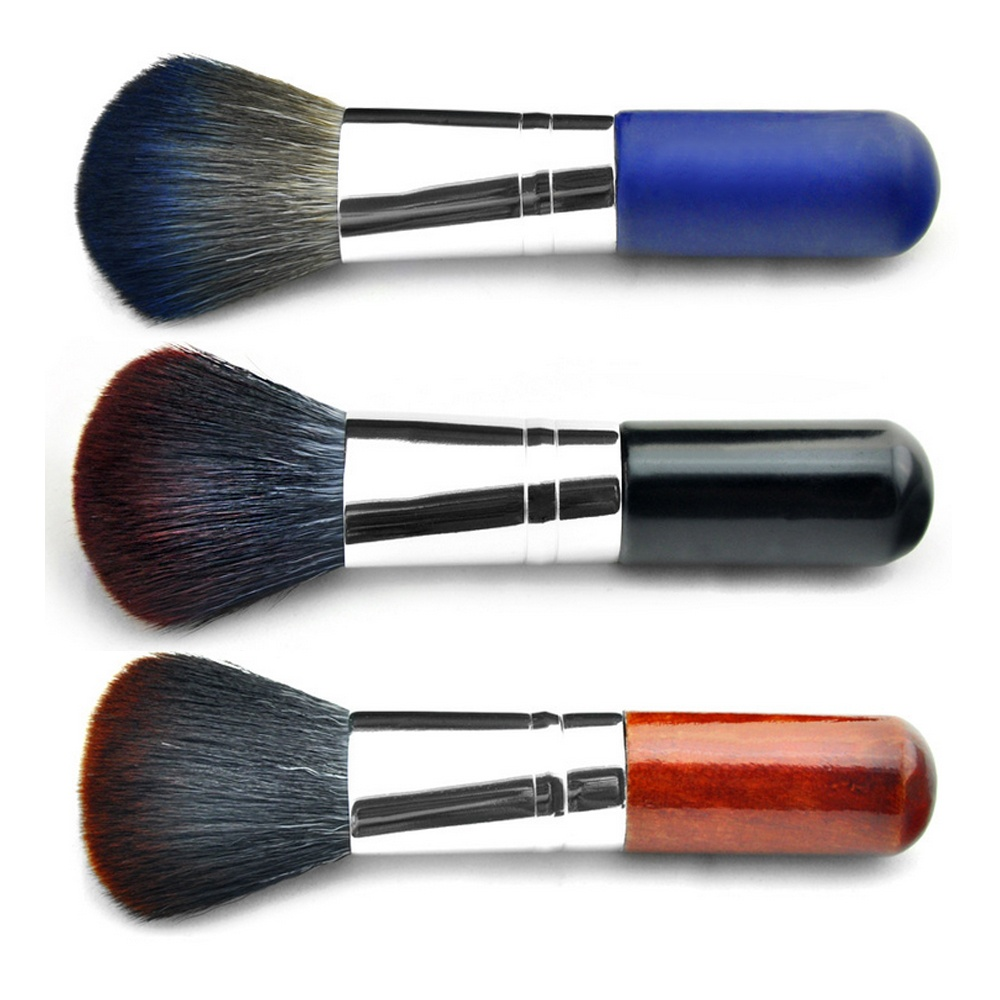 K1006 Powder Brush
