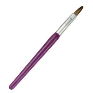 K3003 Lip Brush