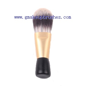 K1014 Mini Foundation Brush