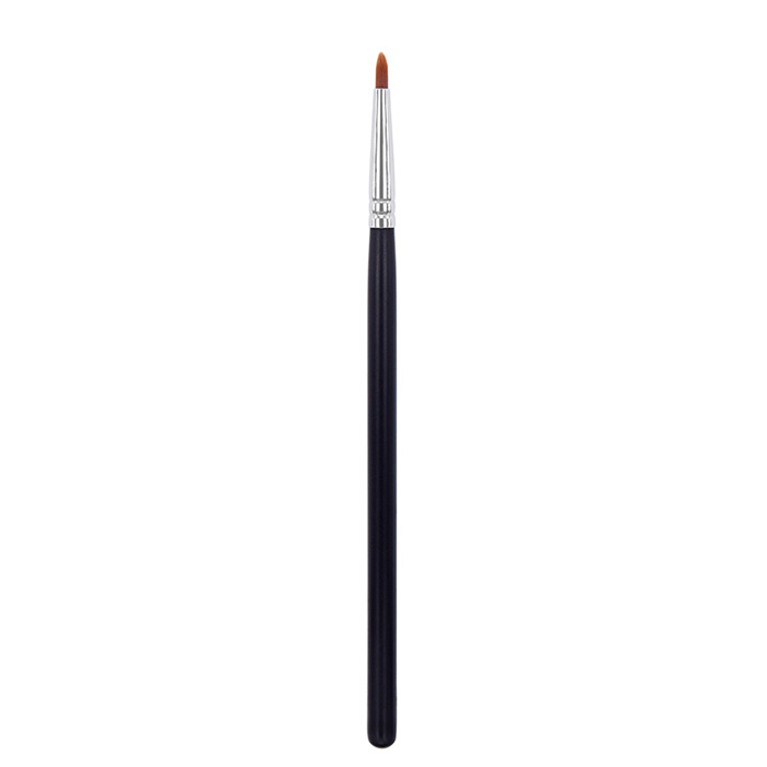 K2054 synthetic hair eyeliner brush manufacturer