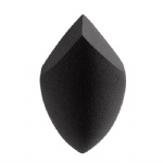 K8005 Two Beveled Edges Blender Sponge